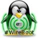 avatar wireboot